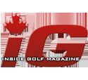 Insider Golf Canada