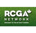 RCGA Network